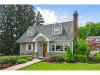 Photo of 132 Anderson Avenue, Scarsdale, NY 10583 (MLS # 4721669)