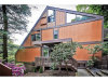 Photo of 130 Ogden Avenue, Dobbs Ferry, NY 10522 (MLS # 4721751)