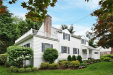 Photo of 200 Highland Road, Scarsdale, NY 10583 (MLS # 4721922)