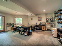 Tiny photo for 59 Shore Drive, New Windsor, NY 12553 (MLS # 4722044)