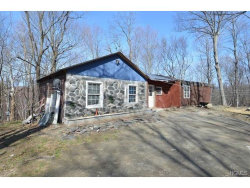 Photo of 215 Hall Hill Road, call Listing Agent, NY 12502 (MLS # 4722062)