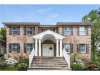 Photo of 591 White Plains Road, Eastchester, NY 10709 (MLS # 4722101)