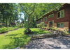 Photo of 81 Truesdale Drive, Croton-on-Hudson, NY 10520 (MLS # 4722134)