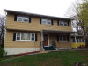 Photo of 22 Morse Heights Road, Highland, NY 12528 (MLS # 4722217)