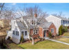 Photo of 18 Everett Street, Tuckahoe, NY 10707 (MLS # 4722286)