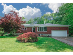 Photo of 120 Sutin Place, Spring Valley, NY 10977 (MLS # 4722408)