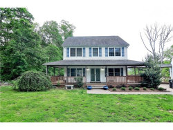 Photo of 185 Summit Avenue, Central Valley, NY 10917 (MLS # 4722475)