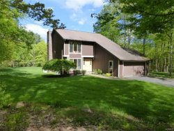 Photo of 8 Guilford Schoolhouse Road, New Paltz, NY 12561 (MLS # 4722486)