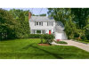 Photo of 15 Plymouth Drive, Scarsdale, NY 10583 (MLS # 4722505)