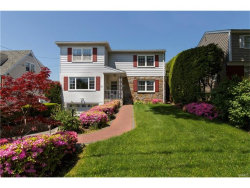 Photo of 107 Madison Road, Scarsdale, NY 10583 (MLS # 4722653)