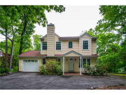 Photo of 222 West Shore Drive, Putnam Valley, NY 10579 (MLS # 4722680)