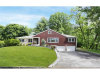 Photo of 39 Claudet Way, Eastchester, NY 10709 (MLS # 4722688)