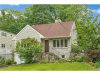 Photo of 151 Sky Top Drive, Pleasantville, NY 10570 (MLS # 4722718)