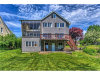 Photo of 32 Deane Place, Larchmont, NY 10538 (MLS # 4722721)
