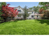 Photo of 297 Riverview Road, Irvington, NY 10533 (MLS # 4722745)