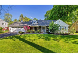 Photo of 8 Idlewild Park Drive, Cornwall On Hudson, NY 12520 (MLS # 4722851)