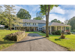 Photo of 21 Derussey Lane, Cornwall, NY 12518 (MLS # 4722864)