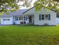 Photo of 12 Knollview Drive, Pawling, NY 12564 (MLS # 4722907)