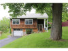 Photo of 80 Northmore Drive, Yorktown Heights, NY 10598 (MLS # 4722938)