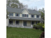Photo of 137 Hollyberry Drive, Hopewell Junction, NY 12533 (MLS # 4722952)