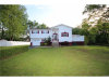 Photo of 378 Lake Shore Drive, Monroe, NY 10950 (MLS # 4723001)