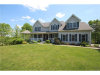 Photo of 25 Hillcrest Court, Wappingers Falls, NY 12590 (MLS # 4723034)