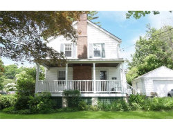 Photo of 214 Manville Road, Pleasantville, NY 10570 (MLS # 4723078)