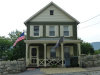 Photo of 28 South Street, Highland Falls, NY 10928 (MLS # 4723111)