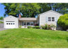 Photo of 24 Edgewood Road, Hartsdale, NY 10530 (MLS # 4723126)