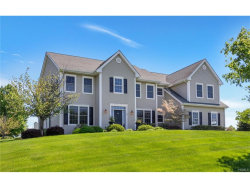 Photo of 66 Mansion Ridge Boulevard, Monroe, NY 10950 (MLS # 4723153)