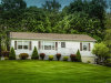 Photo of 840 South Plank Road, Slate Hill, NY 10973 (MLS # 4723166)