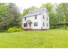 Photo of 205 Logtown Road, Port Jervis, NY 12771 (MLS # 4723249)
