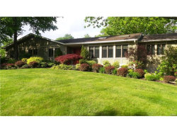 Photo of 184 Red Hill Road, New City, NY 10956 (MLS # 4723252)