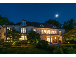 Photo of 80 Brookwood Drive, Briarcliff Manor, NY 10510 (MLS # 4723351)