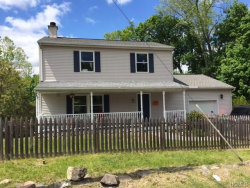 Photo of 125 Spring Valley Street, Beacon, NY 12508 (MLS # 4723353)
