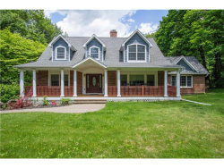 Photo of 19 Victory Road, Montebello, NY 10901 (MLS # 4723359)