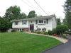 Photo of 2890 Boston Court, Yorktown Heights, NY 10598 (MLS # 4723513)