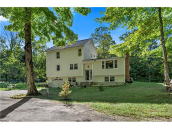 Photo of 169 North White Rock Road, Holmes, NY 12531 (MLS # 4723571)