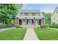 Photo of 420 Wolfs Lane, Pelham, NY 10803 (MLS # 4723575)
