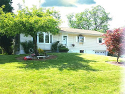 Photo of 46 Continental Drive, New Windsor, NY 12553 (MLS # 4723582)
