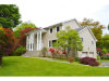 Photo of 20 Byram Hill Road, Armonk, NY 10504 (MLS # 4723733)