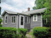 Photo of 109 Cornell Avenue, Cortlandt Manor, NY 10567 (MLS # 4723737)