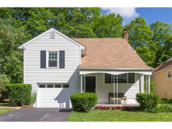 Photo of 115 Manville Road, Pleasantville, NY 10570 (MLS # 4723757)
