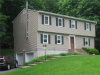 Photo of 379 Route 32, Highland Mills, NY 10917 (MLS # 4723782)