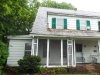 Photo of 1 Norton Street, Newburgh, NY 12550 (MLS # 4723809)