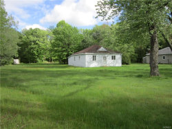 Photo of 376 Park Hill Road, Mountain Dale, NY 12763 (MLS # 4723876)