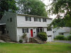 Photo of 13 Crossbar Road, Hastings-on-Hudson, NY 10706 (MLS # 4723911)