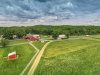 Photo of 720 Route 284/Coal Tree Farm, Westtown, NY 10998 (MLS # 4723920)