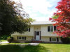 Photo of 13 Wendy Road, Wappingers Falls, NY 12590 (MLS # 4723953)