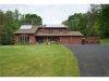 Photo of 867 Camby Road, Millbrook, NY 12545 (MLS # 4724033)